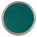 Picture of Cameleon - Teal - 32g (BL3010)
