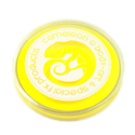 Picture of Cameleon - UV Toxic Yellow - 32g (UV3002)