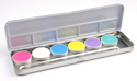 Picture of Superstar 6 pastel colors palette (139-63.0)