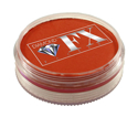 Picture of Diamond FX - Essential Orange - 45G