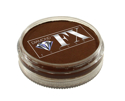 Picture of Diamond FX - Essential Light Brown - 45G