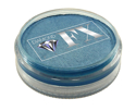Picture of Diamond FX - Metallic Baby Blue - 45G