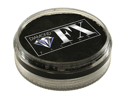 Picture of Diamond FX - Metallic Black - 45G