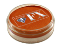 Picture of Diamond FX - Metallic Orange (MM2875) - 45G