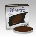 Picture of Paradise Makeup AQ - Dark Brown - 7g