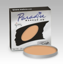 Picture of Paradise Makeup AQ - Felou - 7g
