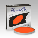 Picture of Paradise Makeup AQ - Orange - 7g
