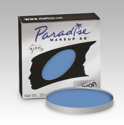 Picture of Paradise Makeup AQ - Sky - 7g