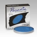Picture of Paradise Makeup AQ - Brillant Azur - Dark Blue- 7g