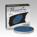 Picture of Paradise Makeup AQ - Blue Steel Metallic - 7g