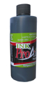 Picture of ProAiir INK Black ( 4oz)