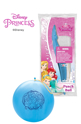 "Picture of 14"" Disney Princess  - Punch Ball (random color)"