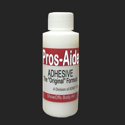 Picture of PROS-AIDE PROFESSIONAL GRADE ADHESIVE (2 oz)