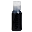 Picture of Standard Black Vibe Face Paint - 1oz