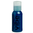 Picture of Standard Blue Vibe Face Paint  - 1oz