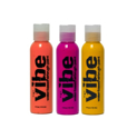 Picture for category Vibe Fluorescent
