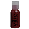 Picture of Dried Blood Vibe Face Paint - 1oz