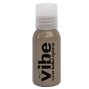 Picture of Taupe Vibe Face Paint - 1oz