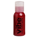 Picture of Prime Red Vibe Face Paint - 1oz