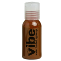Picture of Brown Vibe Face Paint - 1oz