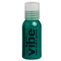 Picture of Sea Foam Green Vibe Face Paint - 1oz