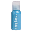 Picture of Light Blue Endura Ink - 1oz