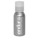 Picture for category Endura Metallic Ink 1oz