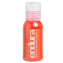 Picture of Fluorescent Orange Endura Ink - 1oz