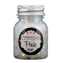 Picture of Pixie Paint - True Colours - 30ml