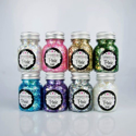 Picture for category Pixie Paint Glitter Gel (30ml)