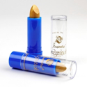 Picture of Superstar Gold Shimmer Lipstick (002)