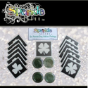 Picture of St Patrick Day Add-On Kit