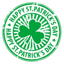 Picture for category St Patrick's Day