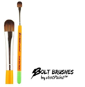 Picture of BOLT Brush Small Firm Blender (3/8'')