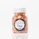 Picture of Pixie Paint - Halloween - 30ml