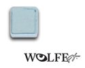 Picture of Wolfe FX Face Paint Refills - Blithe 065 (5GR)