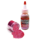Picture of Magic Magenta - Mama Clown Glitter - 30ml (1oz)