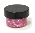 Picture of Pixie Paint - Pretty in Pink (15ml)