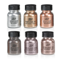 Picture for category Metallic Powder