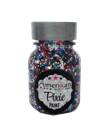Picture for category Glitter Gel