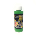 Picture of ProAiir Hybrid ATOMIC - Gamma Green (2oz)