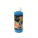 Picture of ProAiir Hybrid ATOMIC - Biohazard Blue (2oz)