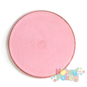 Picture of Superstar Baby Pink Shimmer (Pearl Pink FAB) 45 Gram (062)