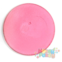 Picture of Superstar Cotton Candy Shimmer (Cotton Candy FAB) 45 Gram (305)