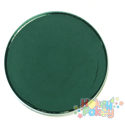 Picture of Superstar Dark Green (Emerald Green FAB) 45 Gram (241)