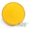 Picture of Superstar Bright Yellow (Bright Yellow FAB) 45 Gram (044)