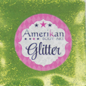 Picture of Kiwi GLITTER (4oz)