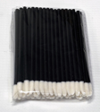 Picture of Disposable Lip Brush - Black (Pack of 50)