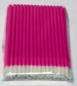 Picture of Disposable Lip Brush - Pink (Pack of 50)