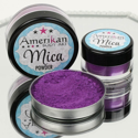 Picture of Wild Orchid Mica Powder (10Gr)